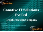 Graphic Design Company Indore Offer Affordable And Unique Services