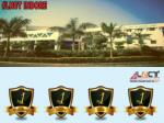 Top Engineering Colleges in Indore
