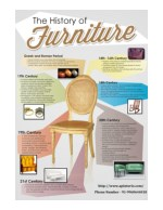 Complete Home Furniture Solutions Services | AP Interio