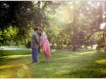 Wedding Photography OKC