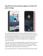 new-iphone-8-screen-protector-appears-to-confirm-the-phone