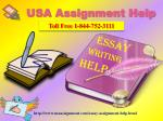 Online Eassy Writing Help Toll Free:-1-844-752-3111
