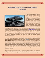 https://app.slidebean.com/p/ZQYOu4rA0f/Tokyo-MK-Taxi-A-Luxury-Car-for-Special-Occasions#1