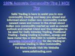 100% Accurate Commodity Tips, Genuine Mcx Tips Provider Call @  91-9205917204