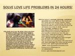 Best Astrology Site-Try Once & Change Your Life /Call us: 91-9896430025