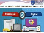 Certified Digital Marketing course / training, internet marketing training in Chandigarh | Mohali