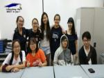 Singapore Science Tuition | Mindcentre