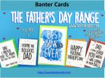 Our hilarious father's day cards will make your dad smile. grab the unique ones today!