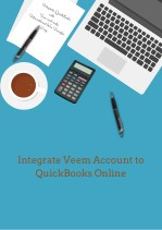 Integrate QuickBooks with Veem and make International Wire Transfer Easy.