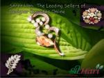 Shree Hari: The Leading Sellers of Designer Brooches Online