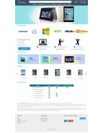 Rent to Own Tablets Online