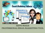 Make Use Of Free Bulk Emails For An Effective Web Promotion