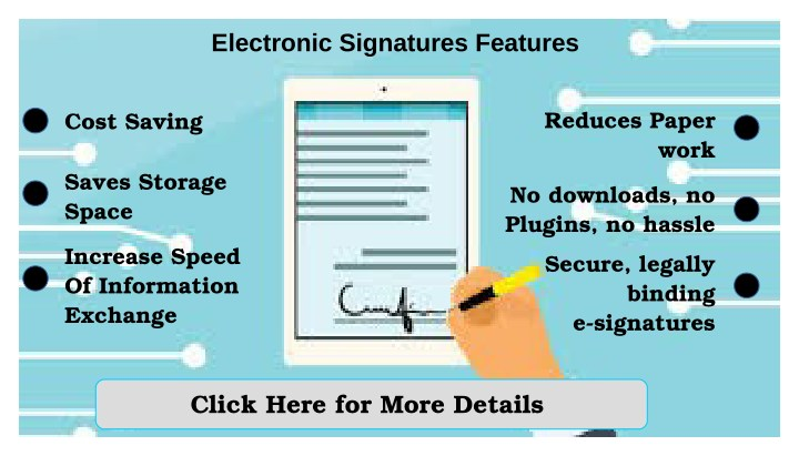 Ppt electronic paper screen in education sector 2015-2019.