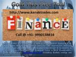 Gold Tips Free Trial, Gold Jackpot Tips