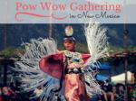 2017 Gathering of Nations Pow Wow in New Mexico