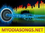The Popularity of Nagpuri DJ Songs