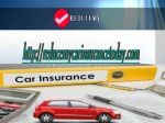 reducemycarinsurancetoday.com -Cheap car insurance- Compare car insurance uk