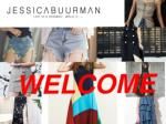 THE LATEST WOMEN ONLINE STREET FASHION SHOP FOR SHOES. CLOTHES & BAG | JESSICA BUURMAN