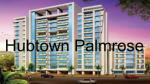 residential projects in andheri east
