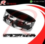Powerlifting Belts Pakistan | Custom Leather Weightlifting Lever Belts | RC Fitness Wear