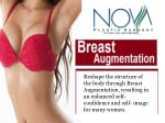 Best Breast Augmentation Surgery in Northern Virginia
