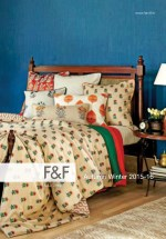 Home Furnishings Catalogues - Wizbox