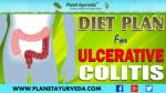 Ulcerative Colitis Diet Plan: Best and Worst Foods