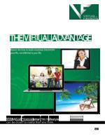 Virtual Financial Group - Recruiting-Brochure