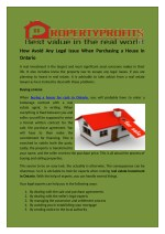 Sell your house for cash in Ontario! Call Us (905)783-7776