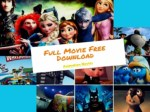Download animation movies in hd