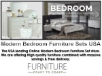 Dial 626 968-9989 online furniture store usa