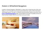 Hotels-in-Whitefield-Bangalore