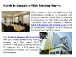 Hotels-In-Bangalore-With-Meeting-Rooms