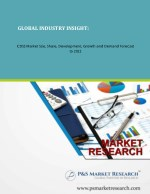 CDSS Market Trends, Size, Share and Demand Forecast to 2022