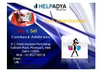 free online classified ads posting in delhi