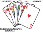 Fix Online Matka Tips from SattaMatkaji