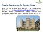 service-apartments-in-Noida-greater-noida
