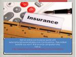 Comparison car insurance-compare car insurance UK