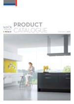 Hardware Product Catalogues Collection