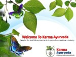 Get Best Ayurvedic Medicine for Kidney Failure Disease In India
