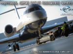 Professional Airport Facility Management Services