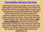 Accurate Gold Silver Jackpot Tips, Commodity Sureshot Tips Call @ 91-9205917204