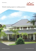 Residential & Commercial Roofing System
