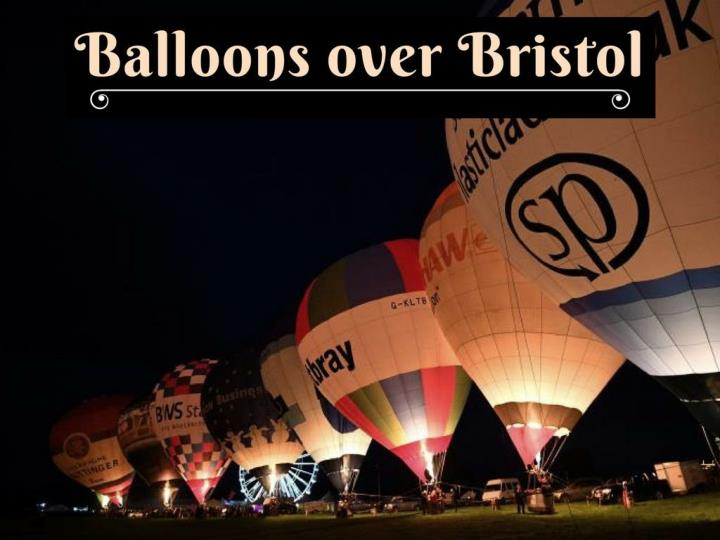 balloons over bristol n.