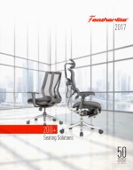 Office Furniture Products Catalogues