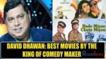 David Dhawan: Best Movies By The King Of Comedy Maker