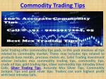 Accurate Mcx Silver Tips, MCX Commodity Trading Tips Call @ 91-9205917204
