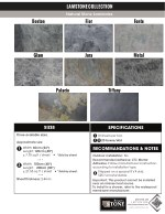 Impex Stones offers Quality Laminated Natural Stone