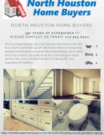 https://northhoustonhomebuyers.com/2016/06/30/selling-my-house-fast-in-spring-tx/