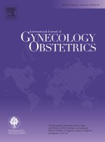 International Journal of GYNECOLOGY & OBSTETRICS by Diabetesasia.org